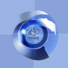 Fontis-logo